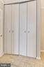 Double Closet - 1718 P ST NW #802, WASHINGTON