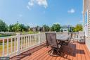- 7462 WILMER WAY, MANASSAS