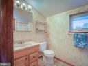 Homes With You In Mind - 5917 WILD FLOWER CT, ROCKVILLE