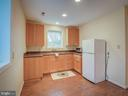 Includes Everything You Could Want In A Home - 5917 WILD FLOWER CT, ROCKVILLE