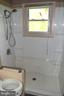 Main Level Full Bath - 20 BUTTERCUP LN, STAFFORD