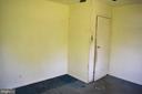 Bedroom 1 - 20 BUTTERCUP LN, STAFFORD