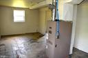 Recreation Room - 20 BUTTERCUP LN, STAFFORD