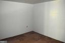 Hobby Room with Closet. No Window - 20 BUTTERCUP LN, STAFFORD