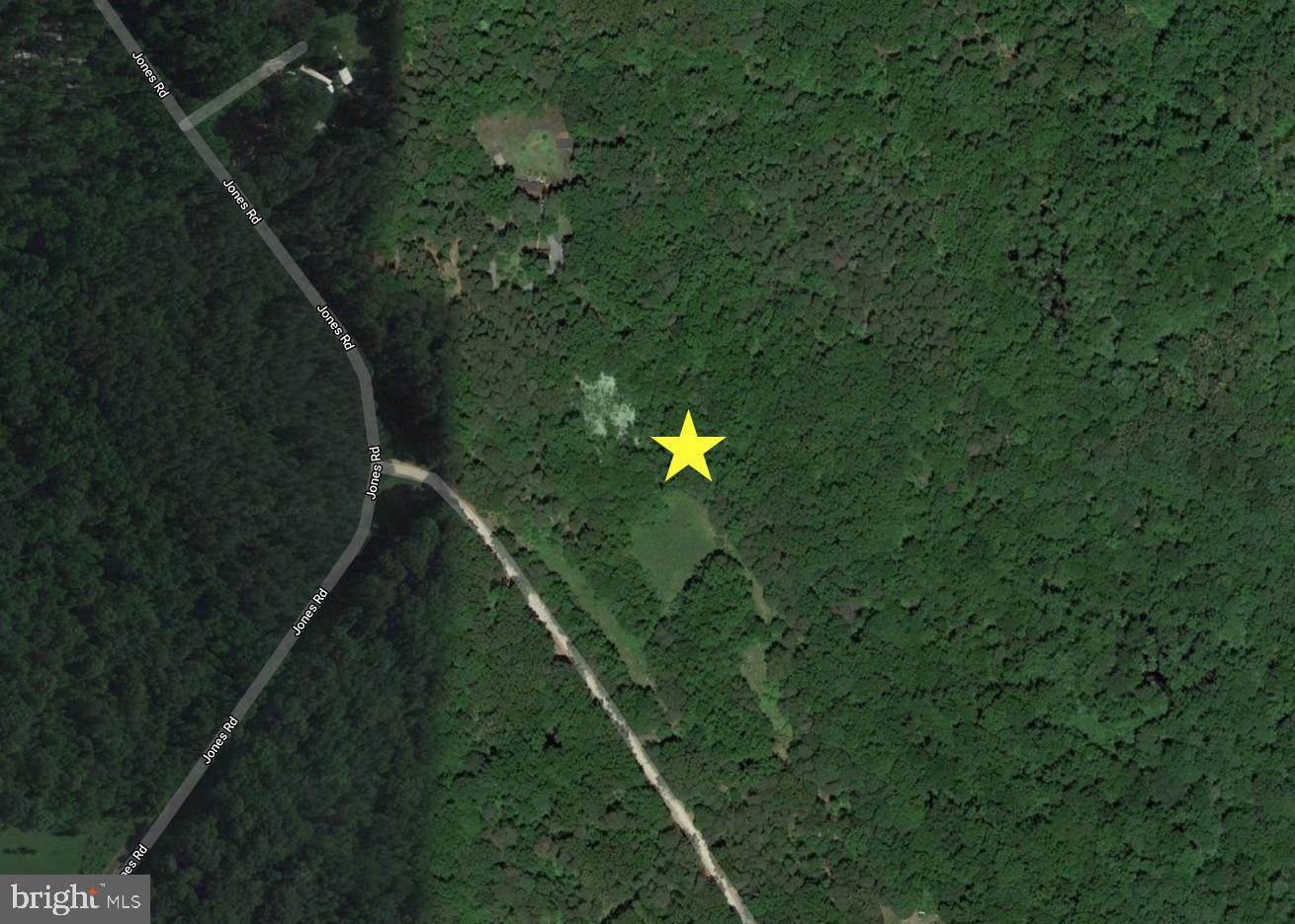 土地,用地 为 销售 在 Henderson, 马里兰州 21640 美国