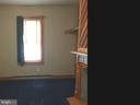 Bedroom 1st Floor - 411 N MAPLE AVE, BRUNSWICK