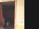 Storage Closet 1st Floor Bathroom - 411 N MAPLE AVE, BRUNSWICK