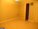 Bedroom - 508 WINDY KNOLL DR, MOUNT AIRY