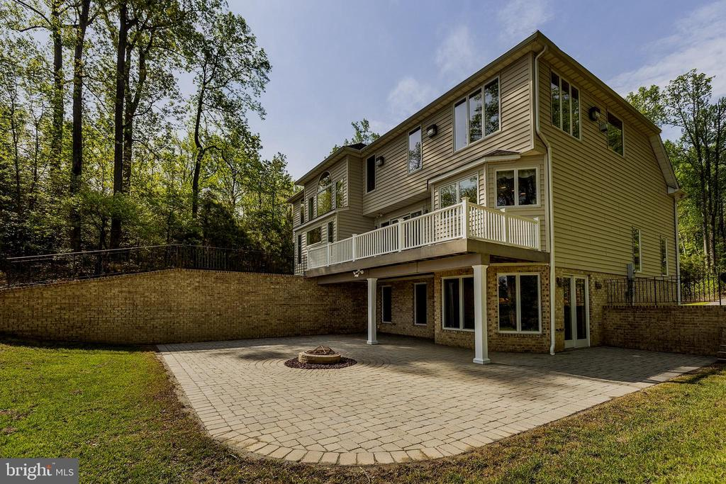 - 825 CAMP CONOY RD, LUSBY