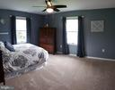 BR#4 New Carpet - 2714 JAY BIRD CT, KNOXVILLE