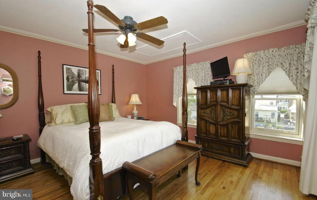 Bedroom - 13 JEREMYS WAY, ANNAPOLIS