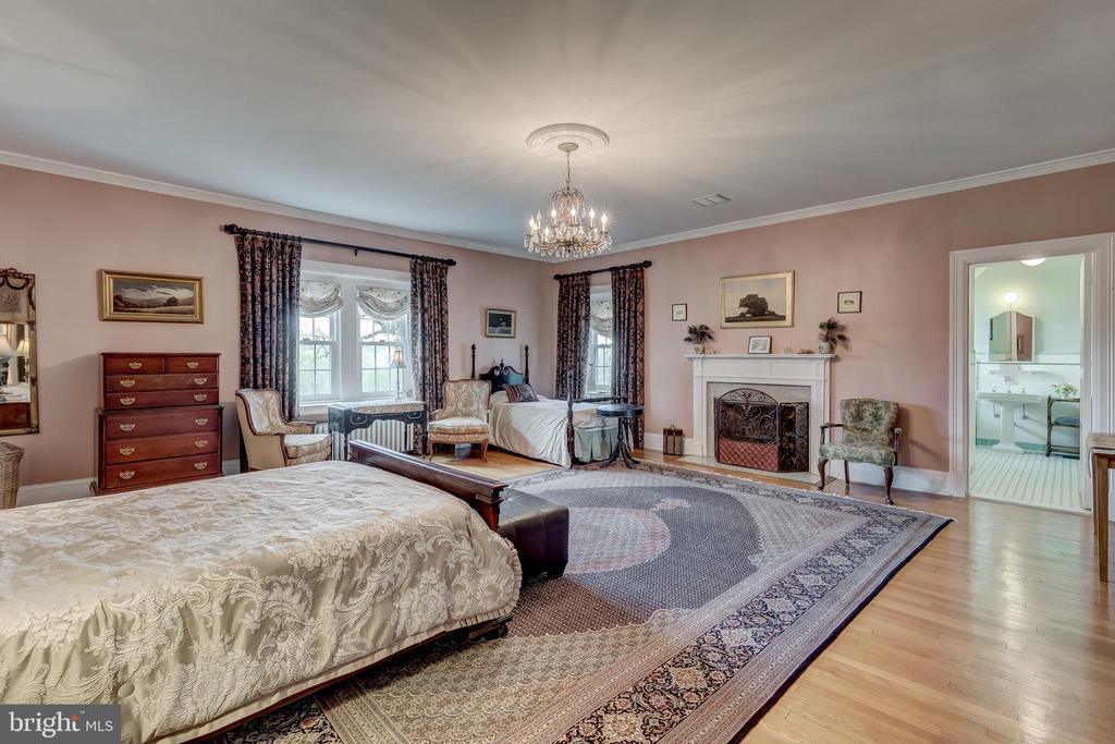Bedroom 3 - 12600 JARRETTSVILLE PIKE, PHOENIX