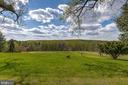Stunning Views - 12600 JARRETTSVILLE PIKE, PHOENIX