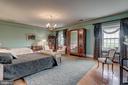 Bedroom 2 - 12600 JARRETTSVILLE PIKE, PHOENIX