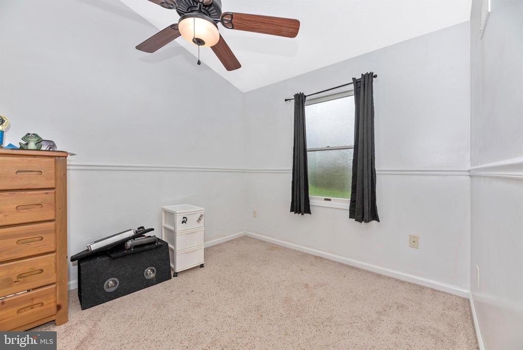 Bedroom 3 - 6204 ILLINOIS CT, NEW MARKET