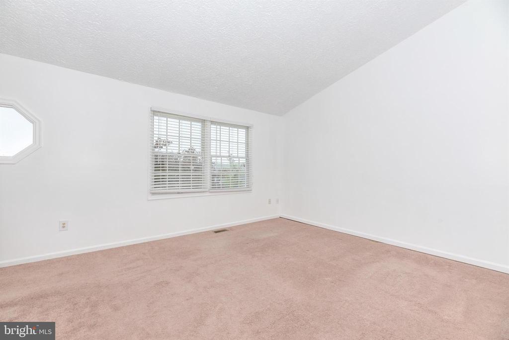 Master Bedroom - 6171 S STEAMBOAT WAY, NEW MARKET