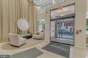 - 915 E ST NW #401, WASHINGTON