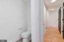 - 2701 HUME DR #PP6, SILVER SPRING