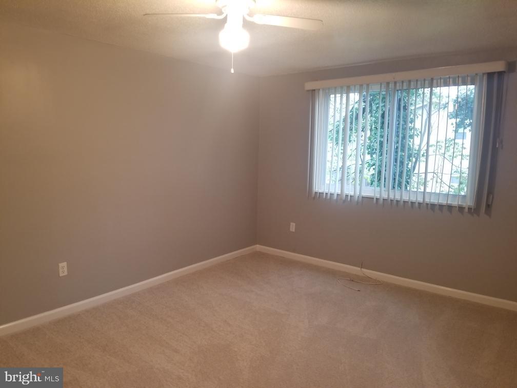 Master Bedroom - 3825 HAMILTON ST #C-202, HYATTSVILLE