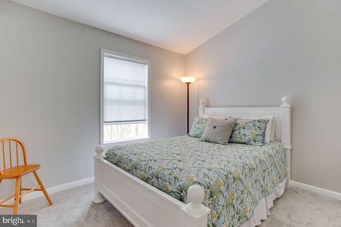 Third Bedroom - 619 SNOW GOOSE LN, ANNAPOLIS