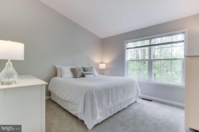 Master Bedroom - 619 SNOW GOOSE LN, ANNAPOLIS