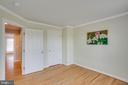 Bedroom #2 - 43771 APACHE WELLS TER, LEESBURG