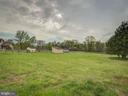 Room To Roam On This Horse Farm Estate - 5917 WILD FLOWER CT, ROCKVILLE