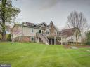 Charming -, Liveable Family-Size Home - 5917 WILD FLOWER CT, ROCKVILLE