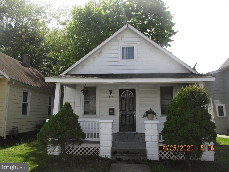 Property للـ Sale في Dover, Delaware 19904 United States