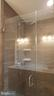 master tile shower - GRUVER GRADE, MIDDLETOWN