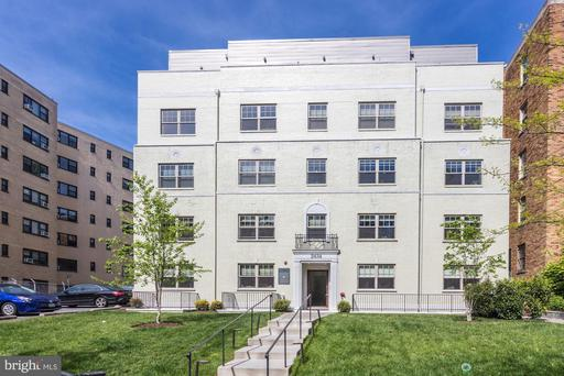 2434 16TH ST NW #301