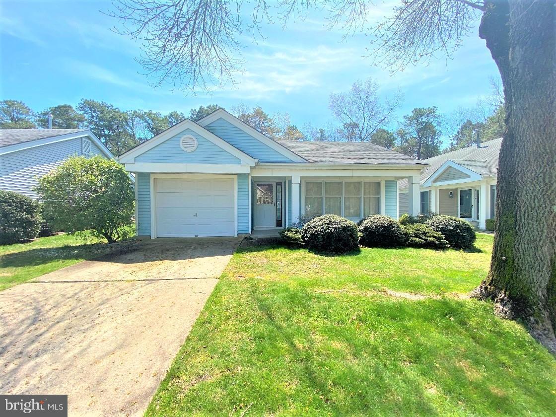 Property 为 销售 在 汤姆斯河, 新泽西州 08755 美国