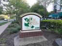 The Greenhouse - 5300 HOLMES RUN PKWY #503, ALEXANDRIA