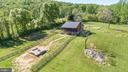 - 65 HICKORY LN, HUNTLY