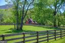 Picture perfect setting - 65 HICKORY LN, HUNTLY