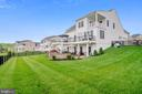 - 42632 GOLD THREAD DR, CHANTILLY