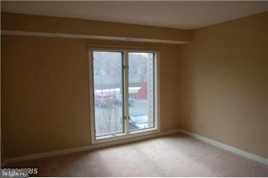 Bedroom #-2 - 2104 CHESAPEAKE HARBOUR DR #K, ANNAPOLIS