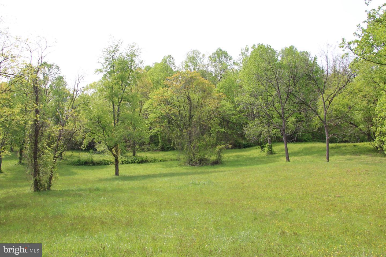 Terreno por un Venta en Sperryville, Virginia 22740 Estados Unidos