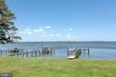 Location, location - 18850 WICOMICO RIVER DR, COBB ISLAND