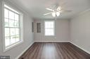 Two Panel Boxes more power you will ever need - 18850 WICOMICO RIVER DR, COBB ISLAND