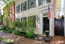 - 1510 26TH ST NW, WASHINGTON
