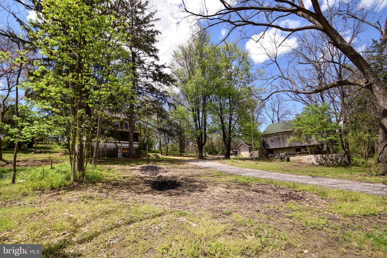 Single Family Homes για την Πώληση στο Freeland, Μεριλαντ 21053 Ηνωμένες Πολιτείες
