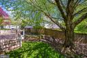 - 12006 MILESTONE MANOR LN, GERMANTOWN