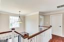 Bright Upper Level with Four Bedrooms - 10811 CRIPPEN VALE CT, RESTON