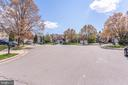 Safe and Quiet Cul De Sac - 10811 CRIPPEN VALE CT, RESTON
