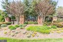 Prestigious Reston Neighborhood - 10811 CRIPPEN VALE CT, RESTON