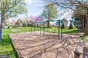 Walking Distance to Swings - 10811 CRIPPEN VALE CT, RESTON