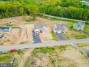 - 14118 FOUR COUNTY DR, MOUNT AIRY