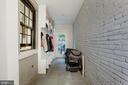 Mud Room - 2805 Q ST NW, WASHINGTON