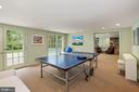GAME ROOM (17'8